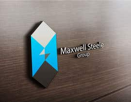 #16 untuk Develop a Corporate Identity for MaxwellSteele Group oleh AleksysLab