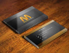 #23 untuk Develop a Corporate Identity for MaxwellSteele Group oleh jaiko