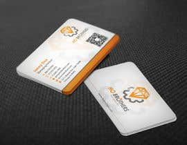 #61 cho Design some Business Cards for Jewelry Company bởi imtiazmahmud80