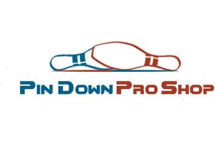 Nro 48 kilpailuun Bowling pro shop käyttäjältä basselattia