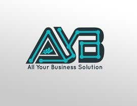 #25 cho Design a Logo for AYB Solutions LLC bởi gautamrathore