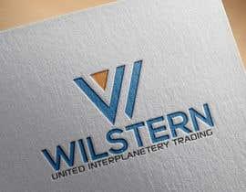 #19 untuk Design a Logo for Wilstern oleh starlogo01