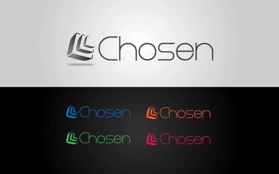 Konkurrenceindlæg #153 for Design a Logo for Company