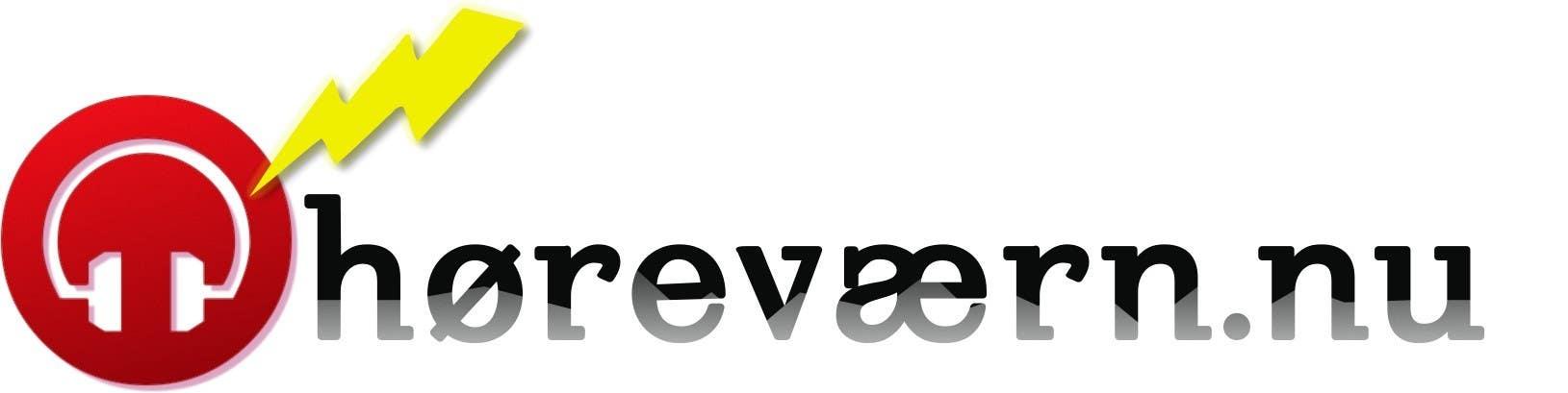 Inscrição nº 7 do Concurso para Design a Logo for website