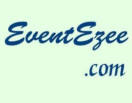 #43 for Domain Name for an Event Site af harsha442