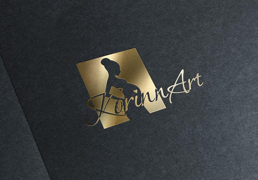 Inscrição nº 68 do Concurso para Design a Logo for a fashion company