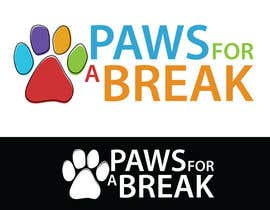 #16 cho Paws for a break bởi crystalbabington