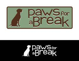 #17 cho Paws for a break bởi crystalbabington