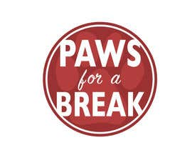 #18 cho Paws for a break bởi crystalbabington