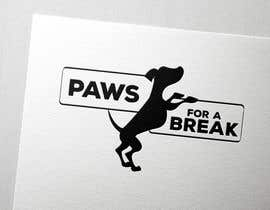 #51 cho Paws for a break bởi Naumovski