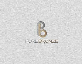 #83 for Design a Logo for Pure Bronze af vadimcarazan