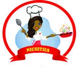 Graphic Design Contest Entry #12 for Design a Logo for Nicities