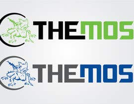 #80 cho Design a Logo for a New Company - Themos bởi taganherbord