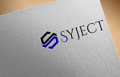 Nro 40 kilpailuun Design a logo for the company käyttäjältä olja85