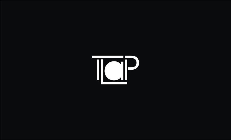 Penyertaan Peraduan #135 untuk Design a Logo for TlaP / TLaP