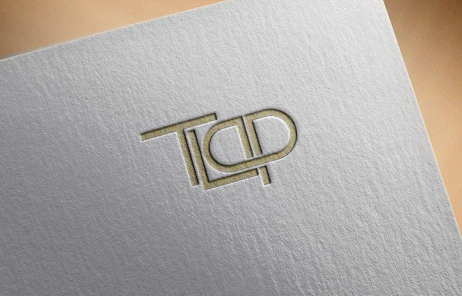 Penyertaan Peraduan #72 untuk Design a Logo for TlaP / TLaP