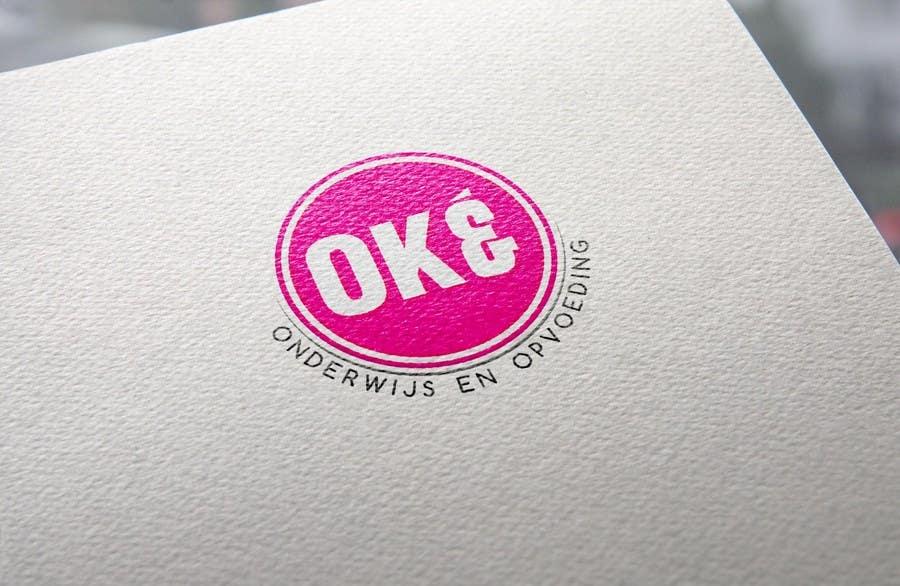 Konkurrenceindlæg #4 for Design a Logo for 1-person company