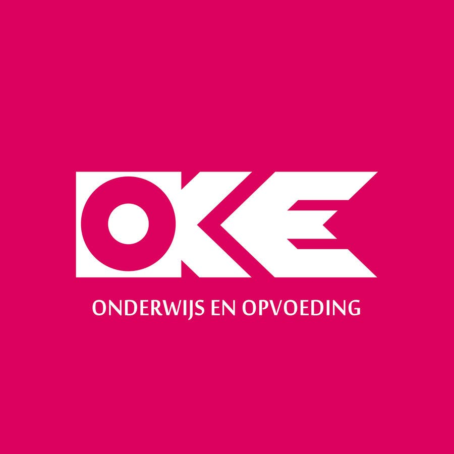 Konkurrenceindlæg #                                        89                                      for                                         Design a Logo for 1-person company
