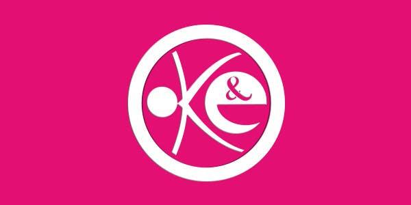 Konkurrenceindlæg #                                        94                                      for                                         Design a Logo for 1-person company