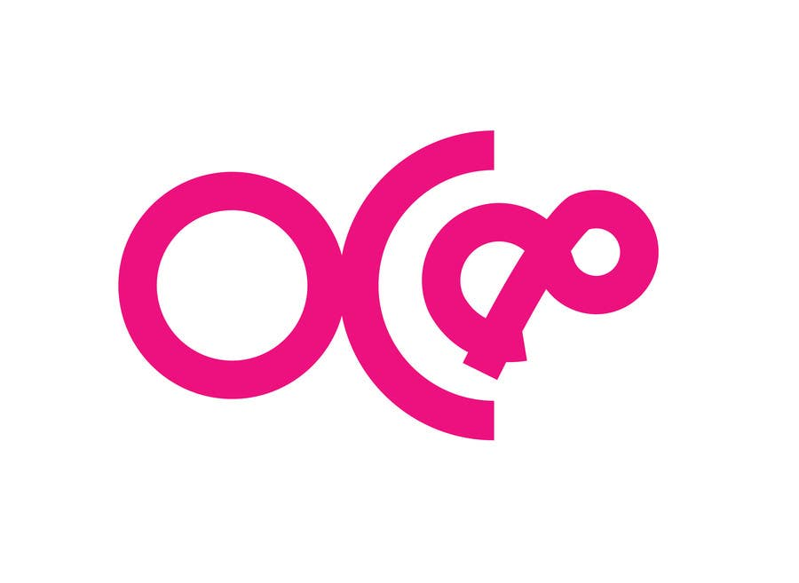 Konkurrenceindlæg #85 for Design a Logo for 1-person company