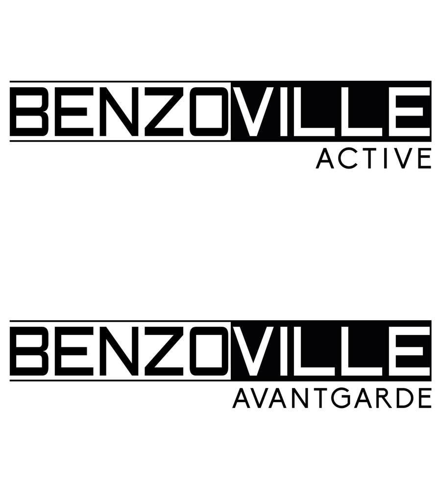 Inscrição nº 21 do Concurso para Design a Logo for ACTIVE and Avantgarde