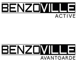 #21 para Design a Logo for ACTIVE and Avantgarde por kmsinfotech