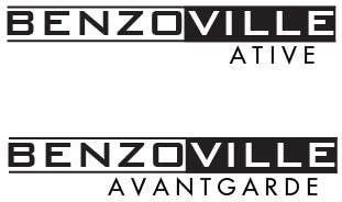 Inscrição nº 7 do Concurso para Design a Logo for ACTIVE and Avantgarde