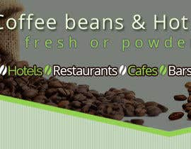 #36 for Design a Banner for Our Website1 by IliriyaDesign