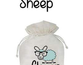 mariacastillo67 tarafından Design a Logo for Clever Sheep için no 451