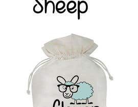 #451 untuk Design a Logo for Clever Sheep oleh mariacastillo67