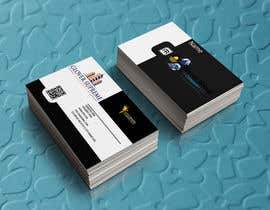 #23 untuk Design some Business Cards for a Parent Company oleh DesignTechBD