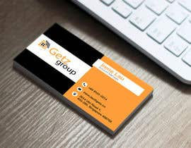 #15 for Design some Business Cards for IT Company af djohnna