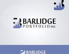 #170 for Design a Logo for Balridge by exua