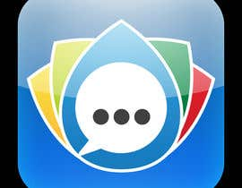 #26 para App Icon for Android App por DigiMonkey