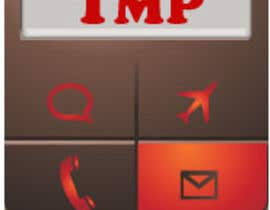 #14 para App Icon for Android App por sabhyata18