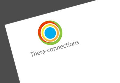 #20 untuk Design a Logo for thera-connections.com oleh shanzaedesigns