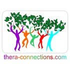 Graphic Design Konkurrenceindlæg #14 for Design a Logo for thera-connections.com