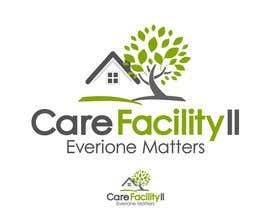 #47 for Design a Logo for print representing a Nursing home 2 by catalinorzan