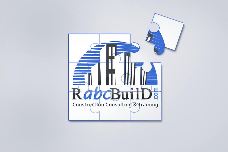 Inscrição nº 142 do Concurso para Design a Logo for Rabc