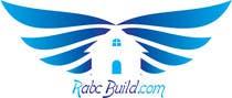 Graphic Design Inscrição do Concurso Nº56 para Design a Logo for Rabc