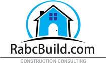 Graphic Design Inscrição do Concurso Nº59 para Design a Logo for Rabc