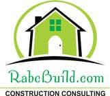 Graphic Design Inscrição do Concurso Nº60 para Design a Logo for Rabc