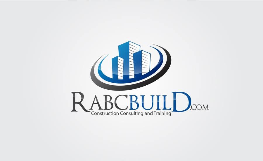 Inscrição nº 80 do Concurso para Design a Logo for Rabc
