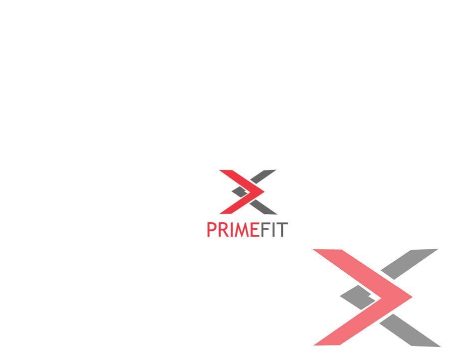 Bài tham dự cuộc thi #24 cho Design a Logo for Mobile App - Fitness Industry