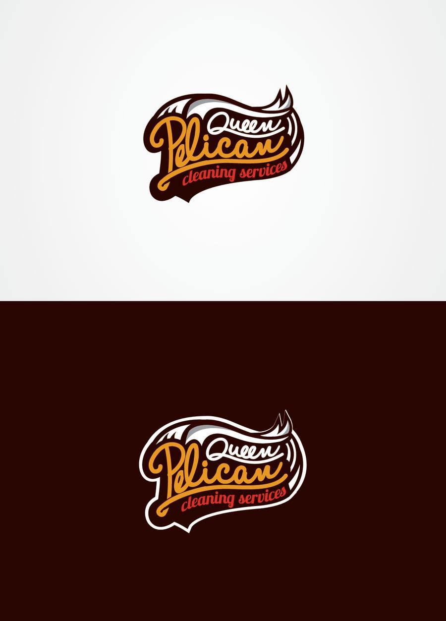 Konkurrenceindlæg #                                        56                                      for                                         Design a Logo!