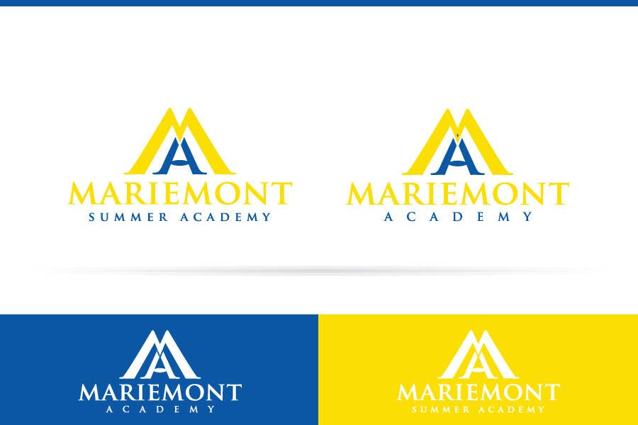 Contest Entry #                                        116                                      for                                         Design a Logo for School District Professional Development Series