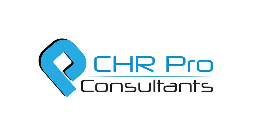 Proposition n°                                        26                                      du concours                                         Create Name & Design Logo for Employee Benefit & Human Resource Consulting Firm