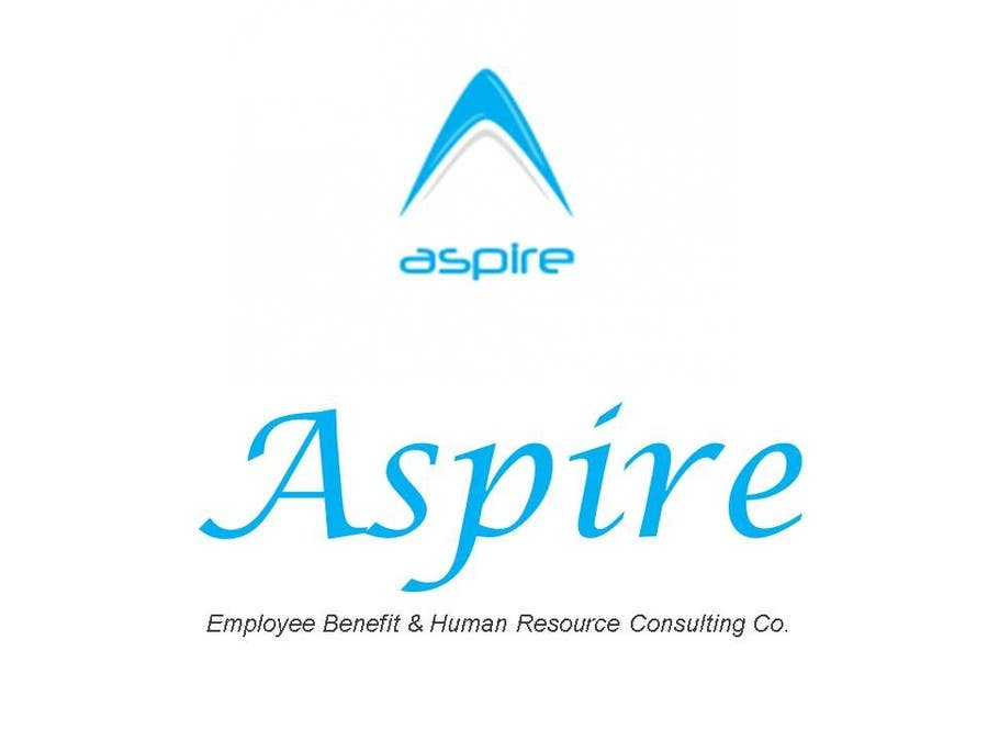 Proposition n°                                        3                                      du concours                                         Create Name & Design Logo for Employee Benefit & Human Resource Consulting Firm