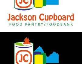 #8 untuk Design a Logo for Food Pantry in mountain community oleh flowkai
