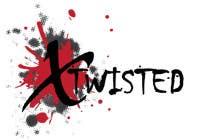 Proposition n° 8 du concours Graphic Design pour Design a Logo for XTwisted